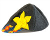 Tilly T-Ball Cap - Up-cycled Materials