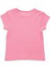 Organic Cotton Baby Cupcake T-Shirt - Fair Trade