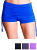 Swazzi Shorts