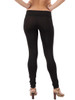 Women's Kimba Long Leggings Black