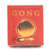 Executive Desk Gong
