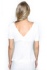 Plain Jane Top - Modal