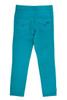 Girl's Organic Cotton Slim Fit Jean