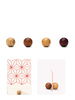 Smart Beads Magnet Picture holder