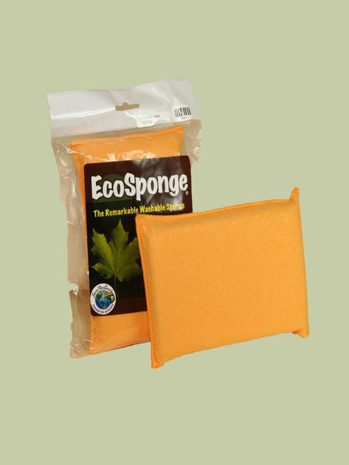 Eco Sponge - 100% Viscose