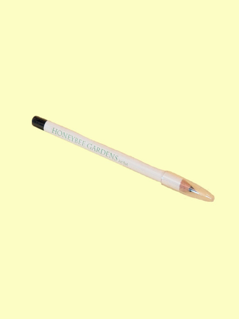 Black Eye Liner - Natural, Paraben-Free