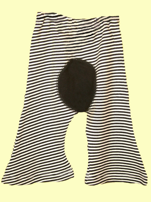 Wa Monkey Pants - Organic Cotton
