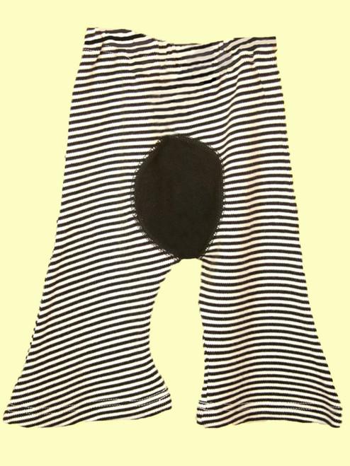 Wa Monkey Pants - Organic Cotton