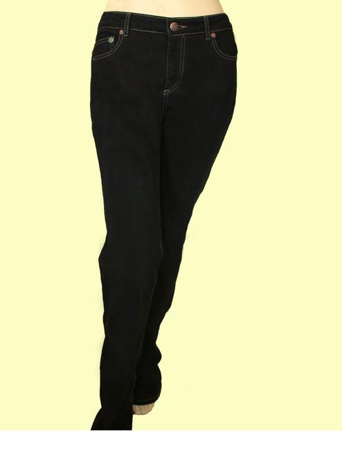 Sabine Jeans - Organic Cotton