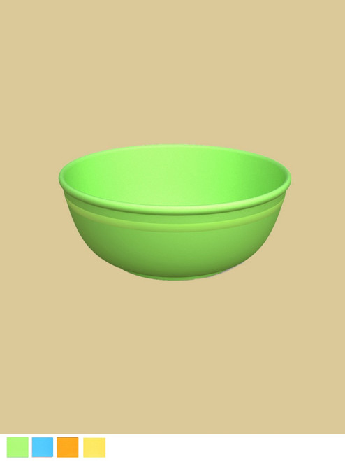 Bowls. Set of 2  - Recycled Materials