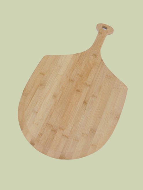 Pizza Peel - Bamboo