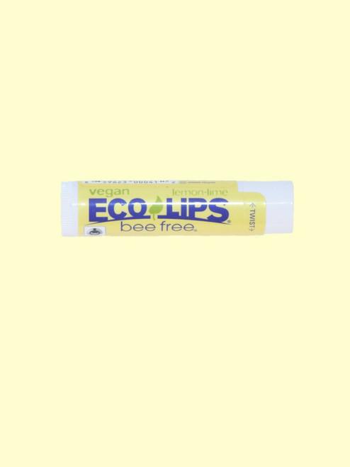 Vegan Bee-Free Premium Organic Lip Balm