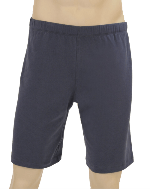 Men's Mana Shorts - Organic Cotton