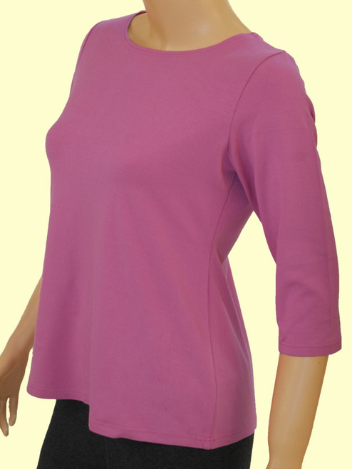 Perfect Top - Viscose Bamboo