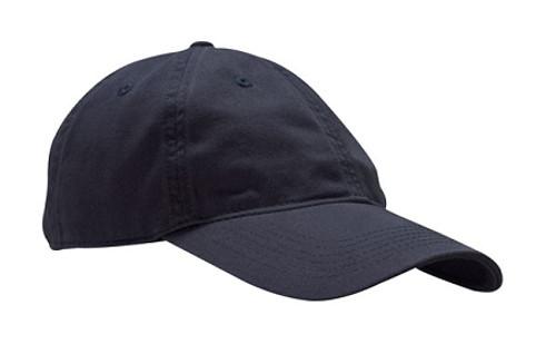 Baseball Hat - Pacific - Organic Cotton
