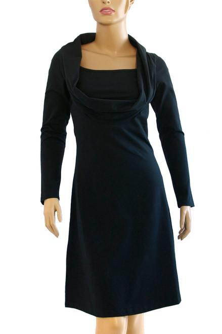 Mambo Dress - Organic Cotton