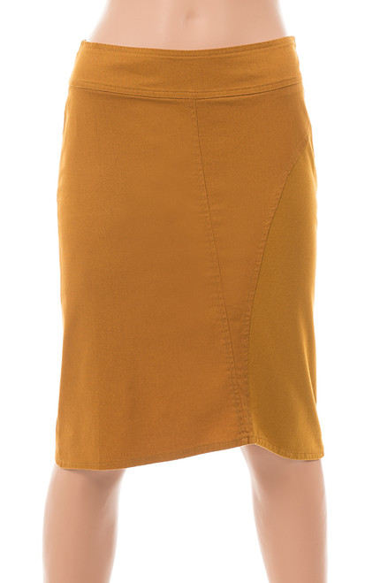 Sakato Skirt - Organic Cotton