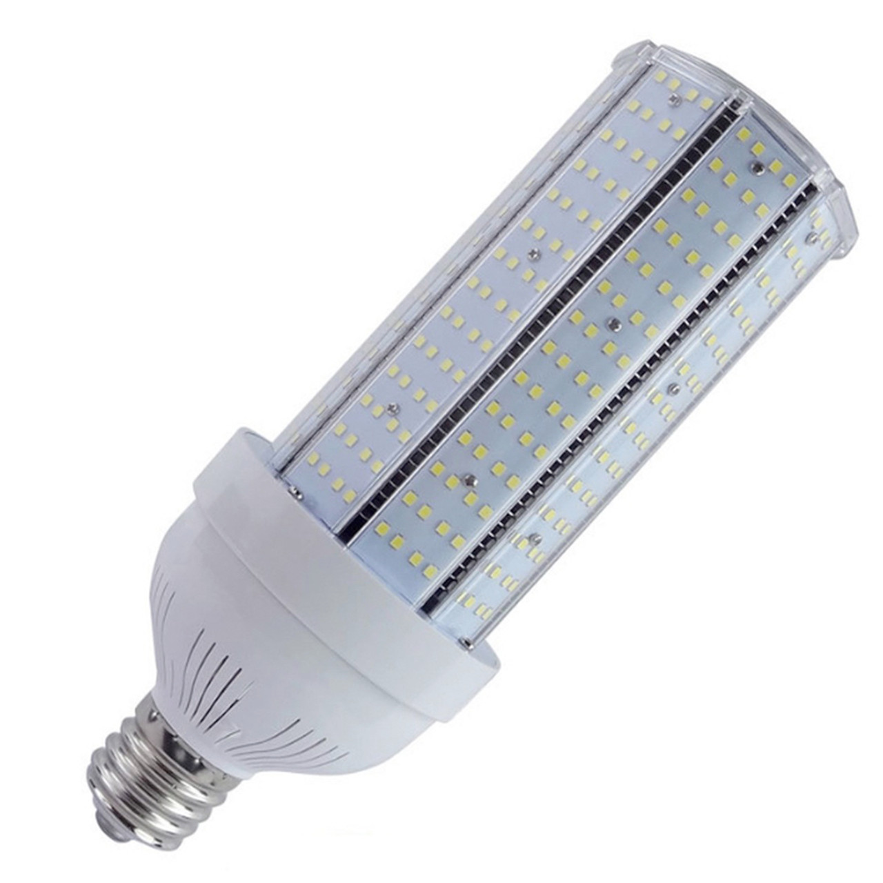 1000 Watt Metal Halide Led Replacement 80 watt led retrofit corn bulb, replaces 250 watt hid, 12,000 lumens, dlc  listed, 50,000 hours, 10 year warranty