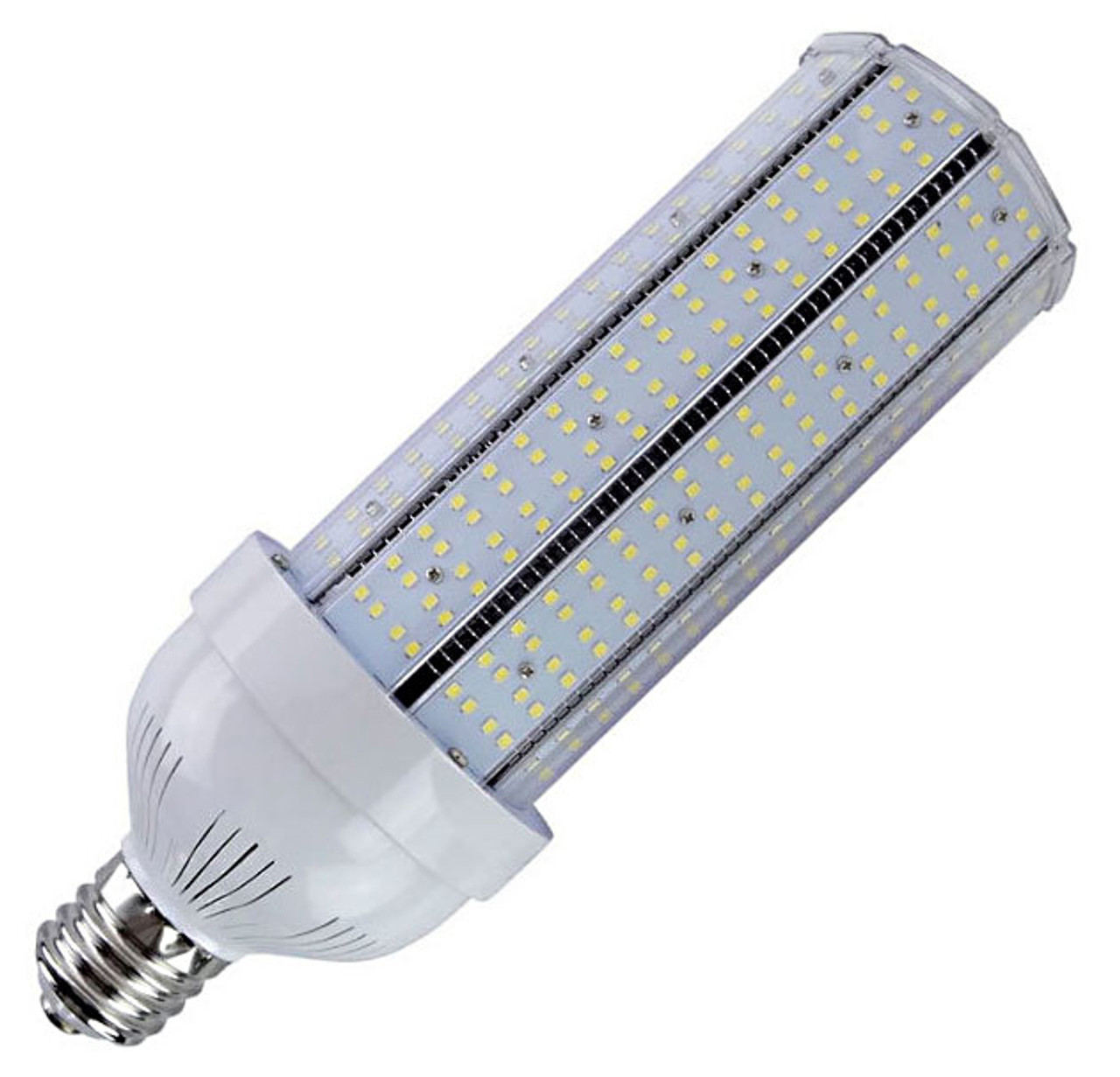 400-450 Watt LED HID Retrofit Corn Bulb Replace Halide and High Pressure  Sodium Lamps