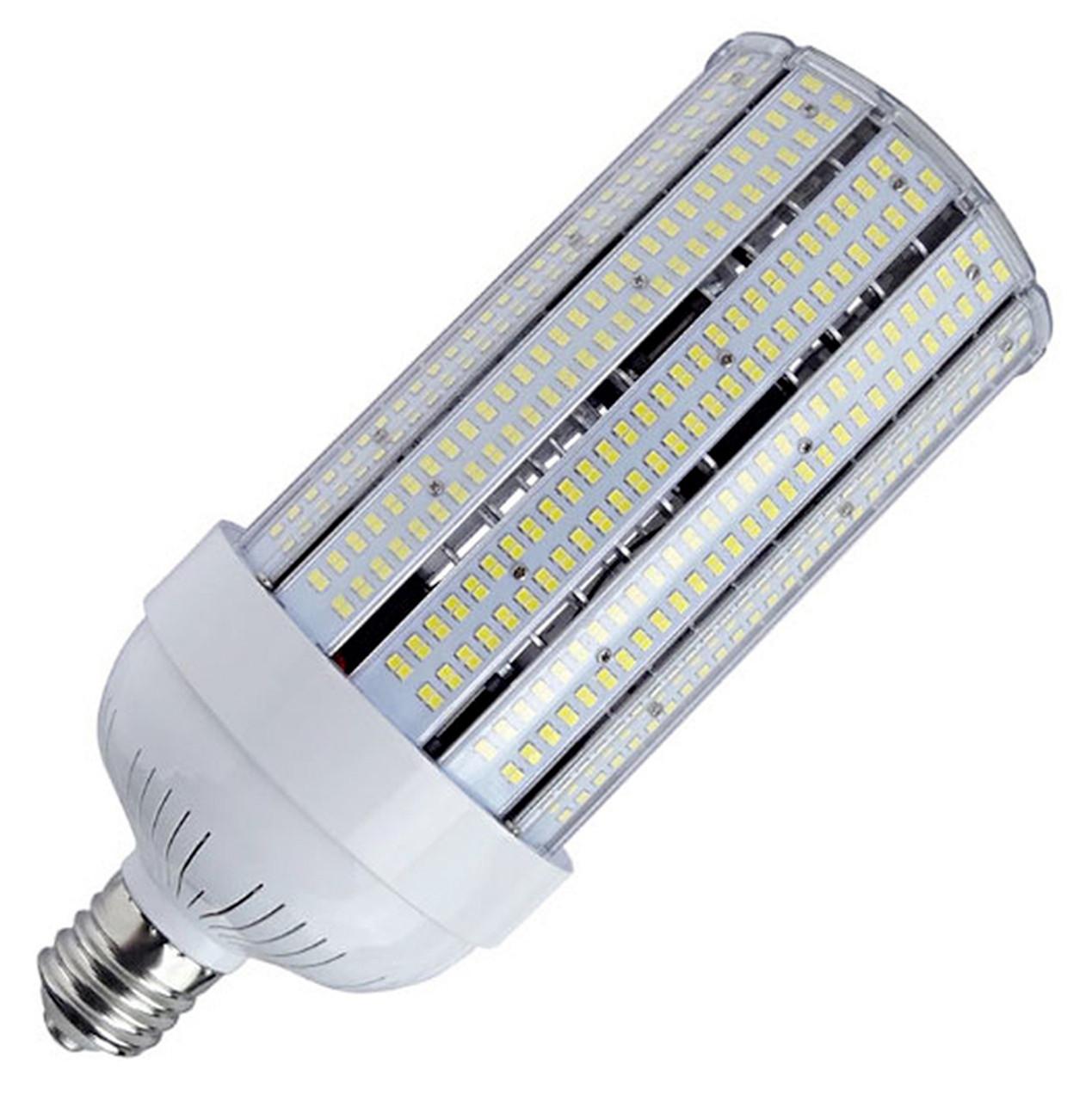 1000 watt metal halide ballast wiring diagram 200 watt led corn bulb will replace your 1000 watt hids  200 watt led corn bulb will replace