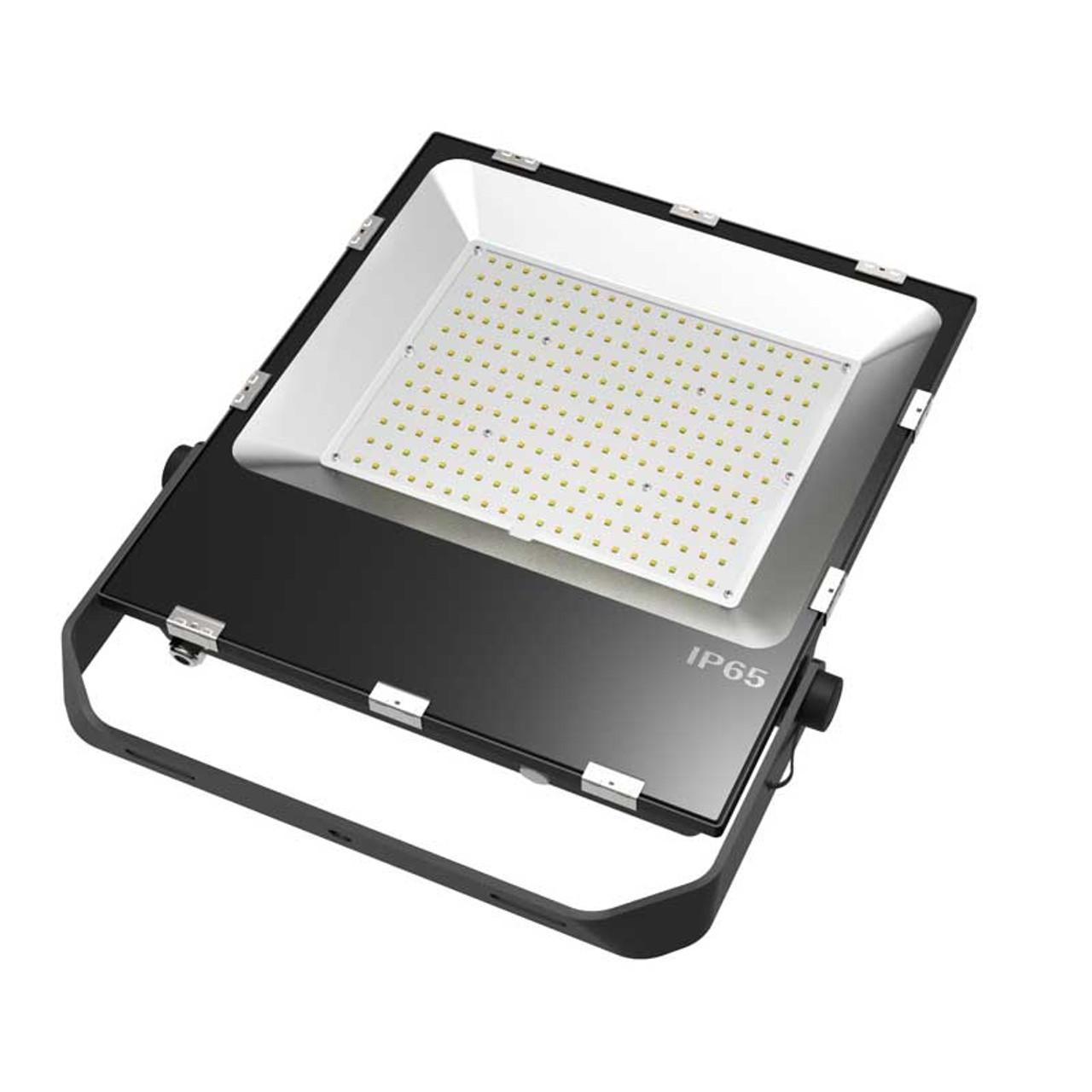 1000 Watt Metal Halide Led Replacement 1000 watt led flood light hid replacement, uses 200 watts, 24,000 lumen,  50,000 hours