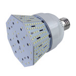 180 Watt LED Pole Light Retrofit