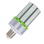 enclosed fixture LED corm Bulb