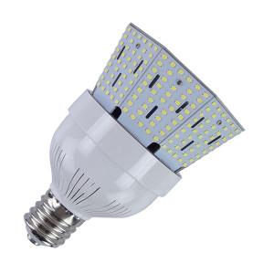 180 Watt LED Pole Light Retrofit