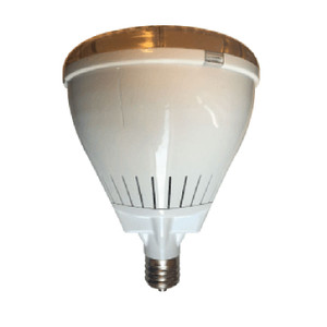 "1000 Watt Ballast Compatible LED bulb ""PLUG N PLAY"""