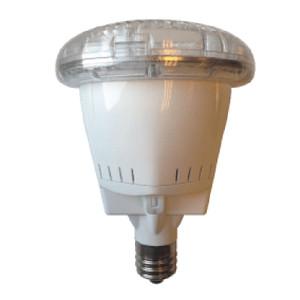 175 Watt - 400 Watt Ballast Compatible