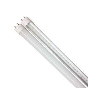 Ballast Compatible 2 Foot LED T8 Tube