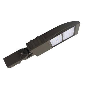 150 LED Shoebox Fixture to Replace 450-600 Watt Fixture