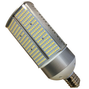 80  Watt LED Retrofit To Replace 250-300 Watt or Enclosed fixtures