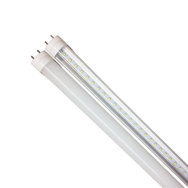 3 foot LED T8