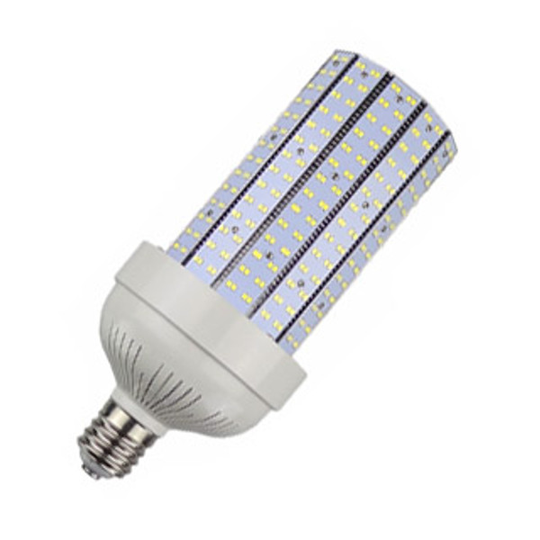 120 Watt Led Corn Bulb Replace 500 Watt Hid 22 500 Lumen