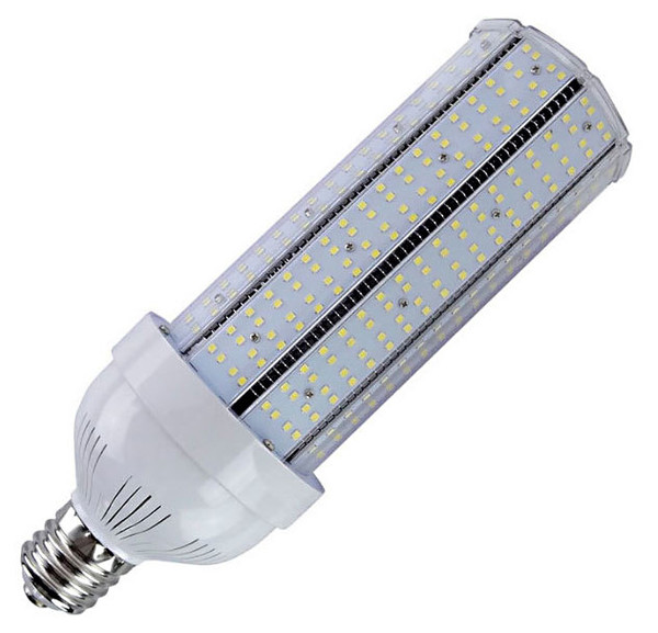 Image result for Benefits Of Using Corn Bulb LED Lighting
