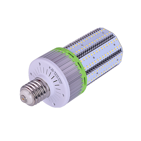 40 watt LED Bulb To replace 120 watt in an enclosed fixture