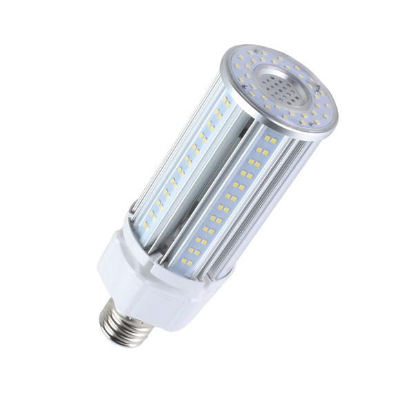 IP64 Enclosed Fixture 150 Watt LED Retrofit Bulb