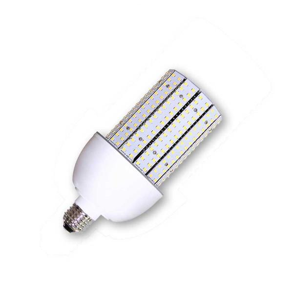 20 Watt LED Retrofit for a 100 Watt MH or HPS Bulb
