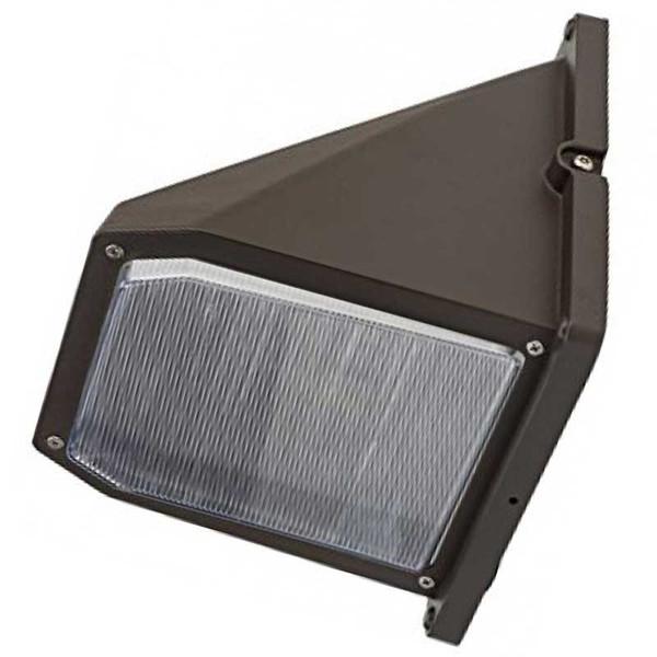 11 Watt LED wall Pack to replace 50 -70 watts