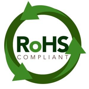 1799538572-3251-logo-rohs-300x300.jpg