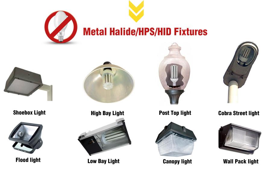 application-retrofit-bulbs.jpg