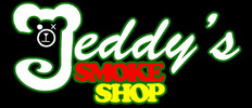 Teddy's Smoke Shop