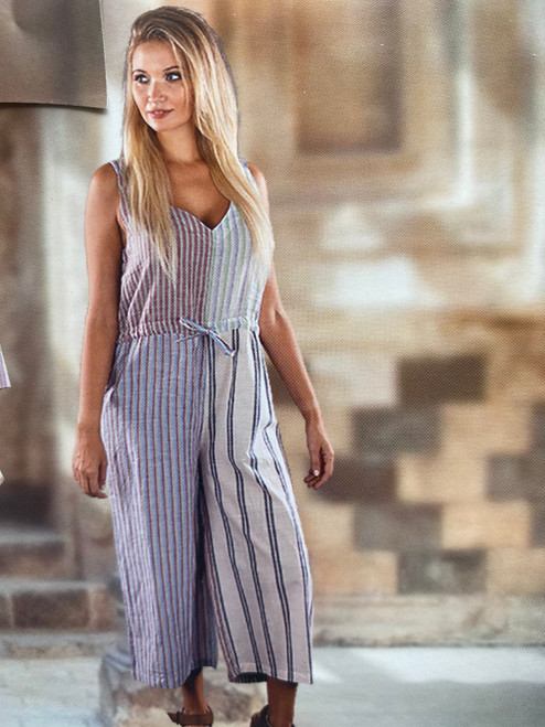 Romper One Size (Style 2002)