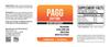 PAGG Stack 78/26ct