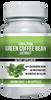 Green Coffee Bean 60ct