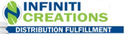 Infiniti Creations LLC 1-888-764-8684