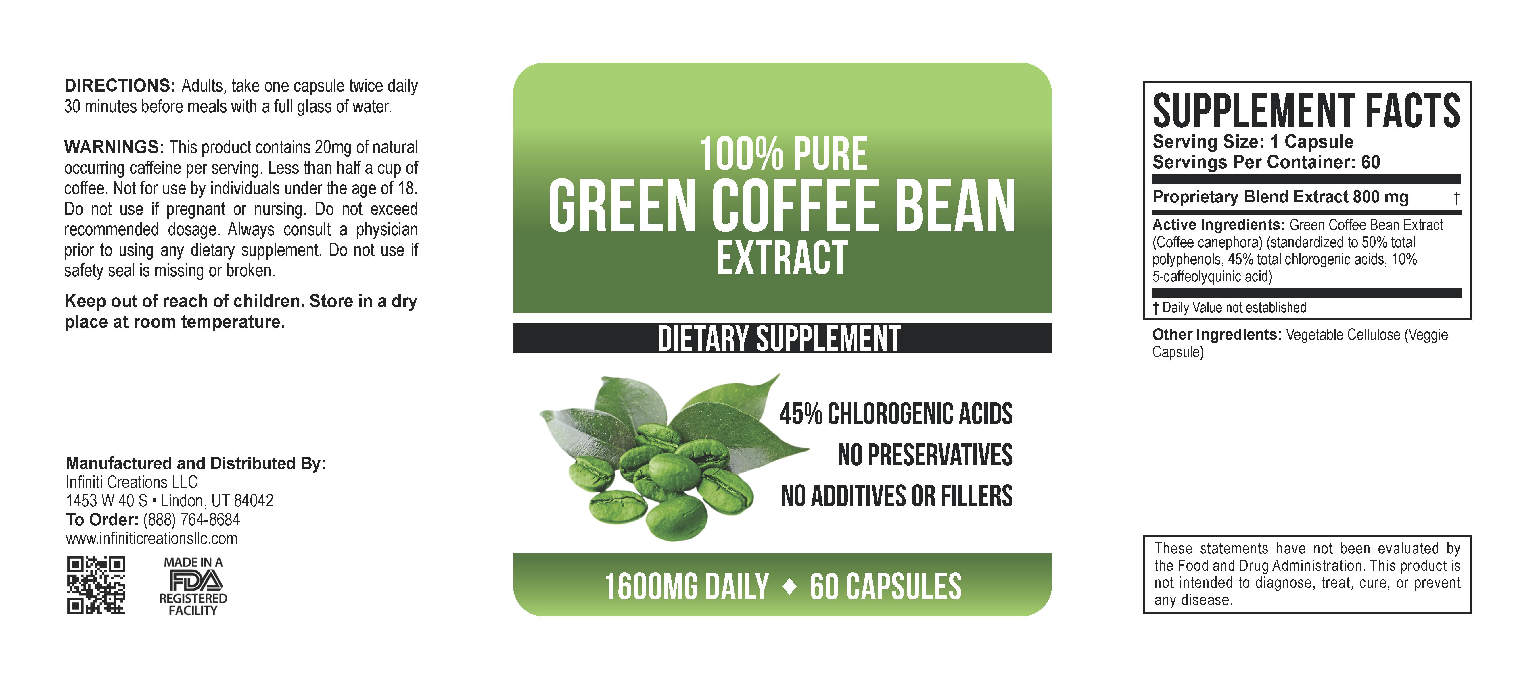 infiniti-creations-green-coffee-bean-60ct-v2.0.png