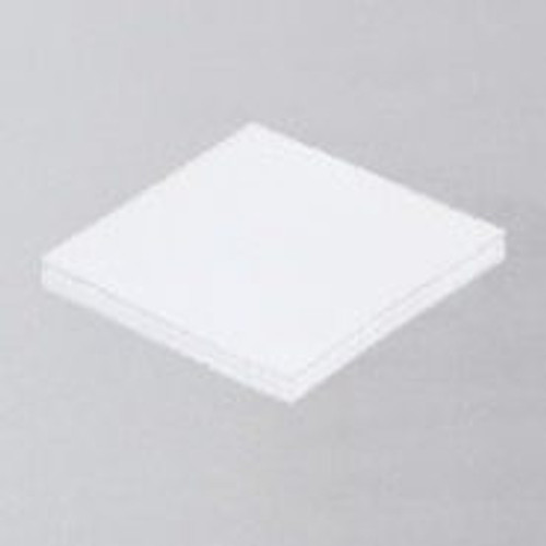 Thermal conductive pad