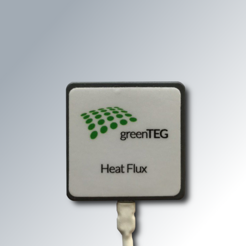 Robust Heat Flux Sensor – gSKIN®-XO